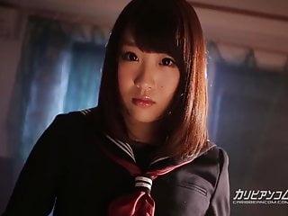 HD Asians tube Uniform