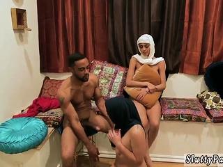 Blonde milf enjoys a slow blowjob Hot arab chicks shot at fourso