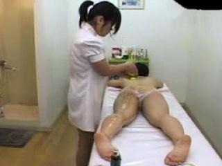HD Asians tube Voyeur