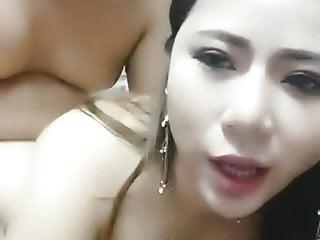 HD Asians tube Homemade