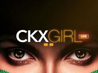Ckxgirl live cokegirlx webcam girl's Arabian scant girl webc