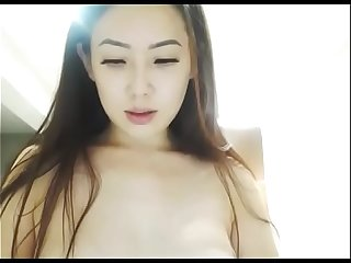 chinese,fingering,