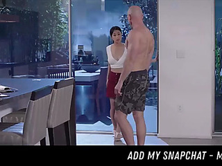 Juvenile oriental partisan sex just about neighbour her snapchat fearsomemenacing miaxxse