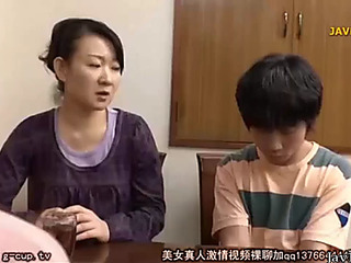 Japan the clip xxx japanese in force duration teenager jav oriental 14
