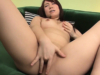 East mother i'd like to mad about Sakura Ooba eager xxx POV sex