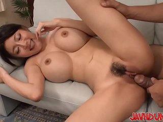 Fuck Hard Asian Girls on Love-seat HD Miho Ichiki-- JAVHDUNC.COM