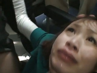 HD Asians tube Humiliation