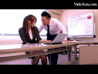 HD Asians tube Pantyhose