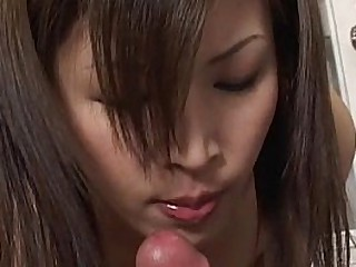 Mai Hanano on touching doctors coin of the realm 2