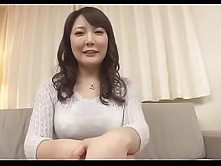 Japanese public ID