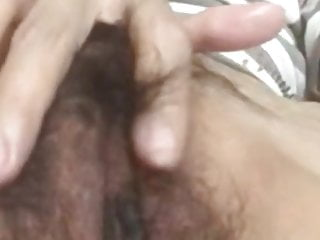 exposed thai whore humiliated recorded sucking butt ballyhoo ass