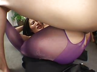 Japanese with big tits gets massage what is her name jav XXX