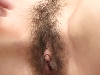 HD Asians tube Clit