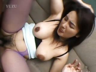 Big Tits Asians Tube porn