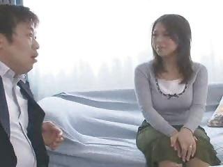 HD Asians tube Japan