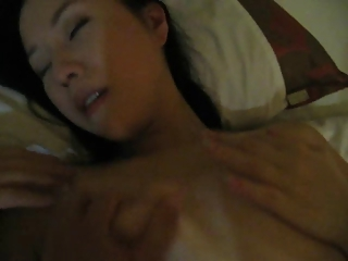 HD Asians tube Housewife