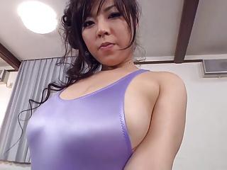 chubby tits trainer erectile tissue massage