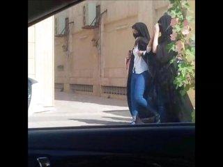 Turkish arabic asian hijapp mixture 1fuckdatecom
