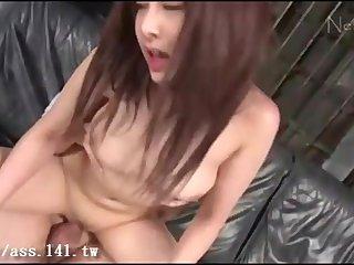 HD Asians tube Anal