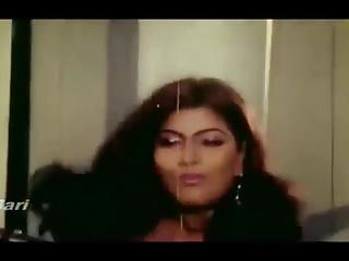 Bangladeshi Hot Nude Movie Song  22