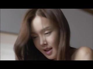 korean  XXX  scene