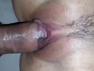 Vietnam porn tube