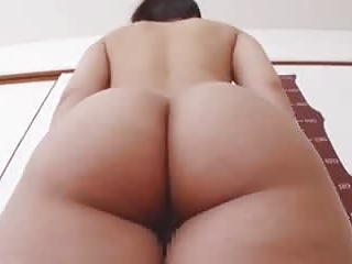 Big Botheration Thick Asian 4 by MysteriaCD