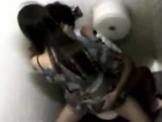 Asian amateur fucked roughly public park kitchen and motel