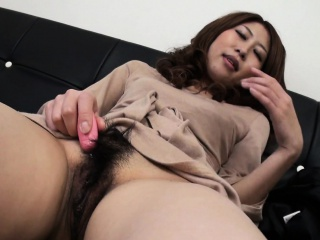 Asian be proper of an overly aroused bitch who wants to cum ergo bad